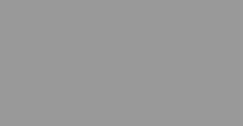 GU door locks